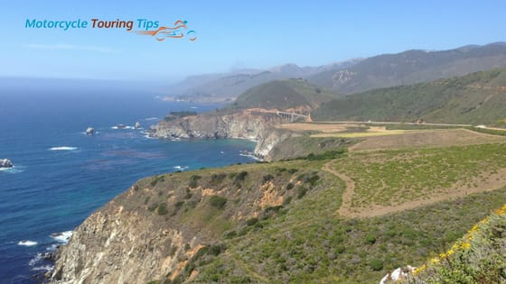 pacific coast highway stops