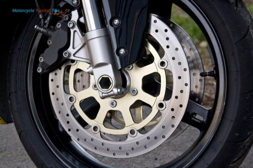 Motorcycle Tire Installation Near Me >> Motorcycle Tire Pressure Recommendations And Checks Motorcycle