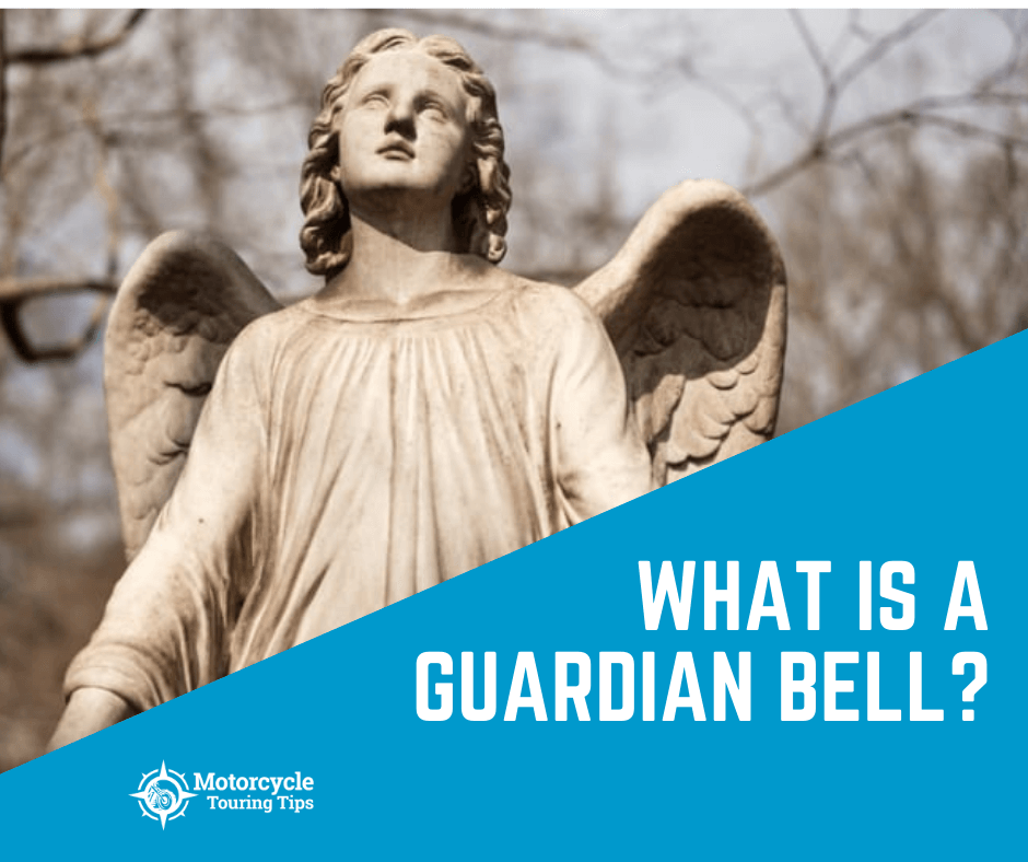 what is a guardian bell